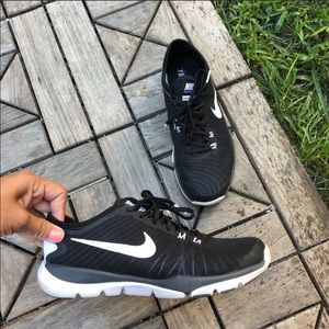 Nike Flex Supreme TR4 Size 8